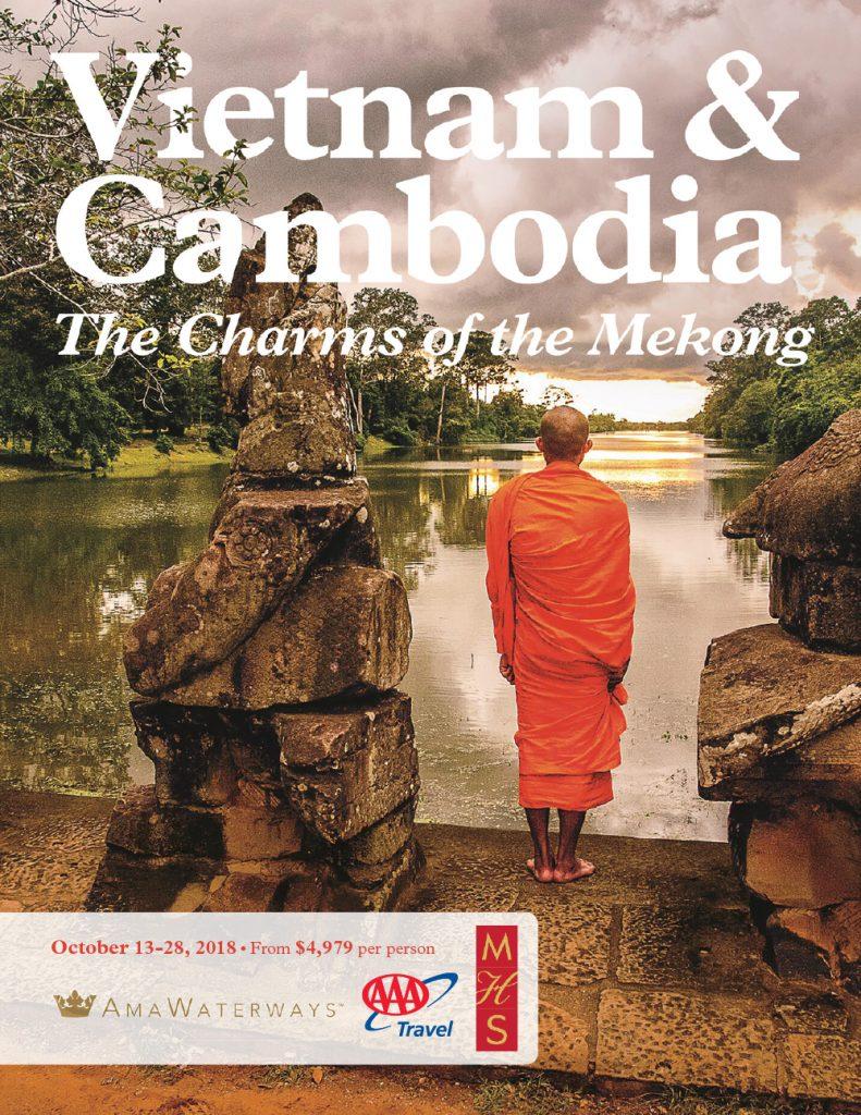 AAA_Brochure_Cambodia
