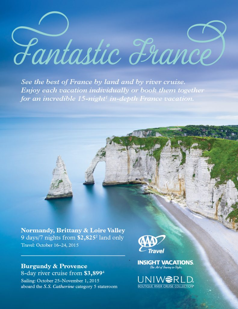 AAA_Brochure_France