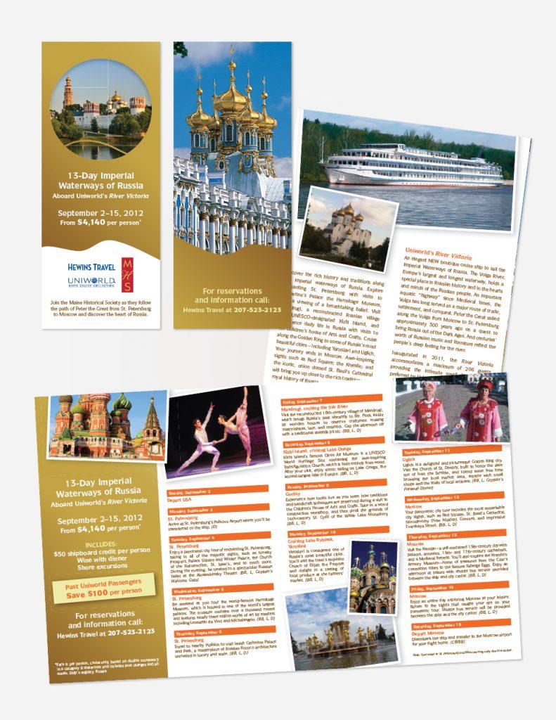 AAA_Brochure_Russia