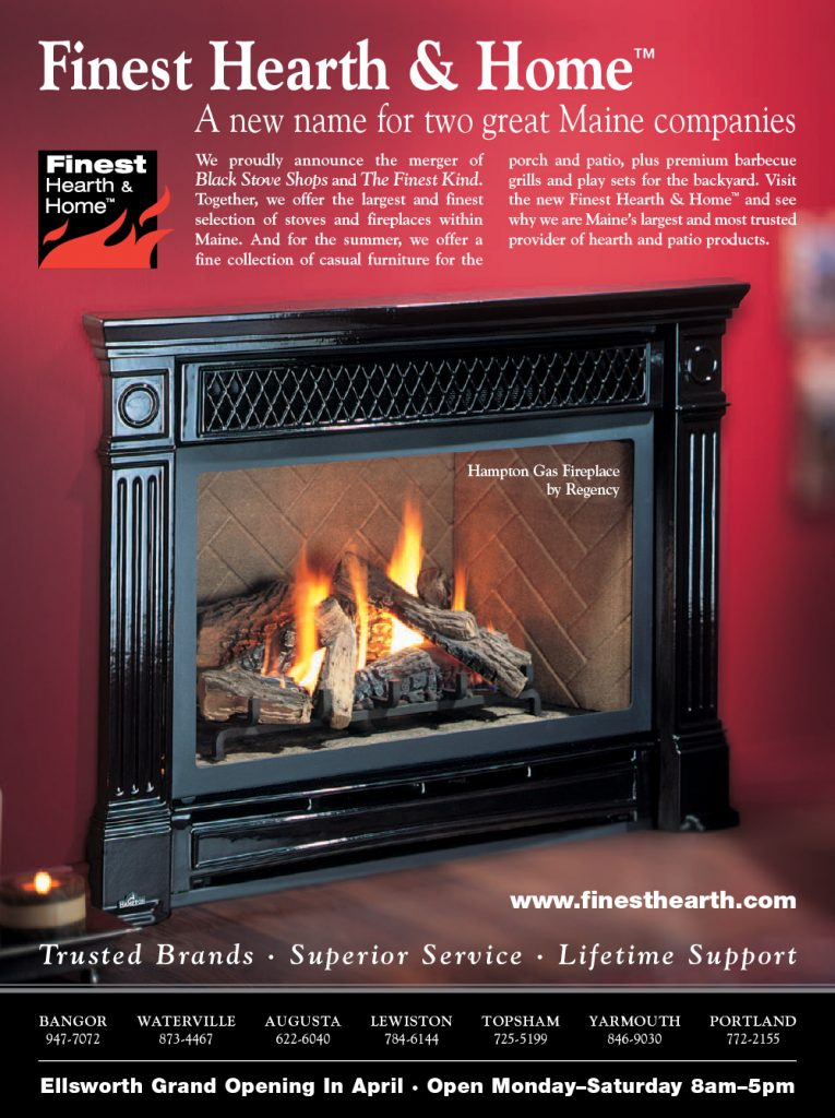 FHH_PrintAd_Fireplace