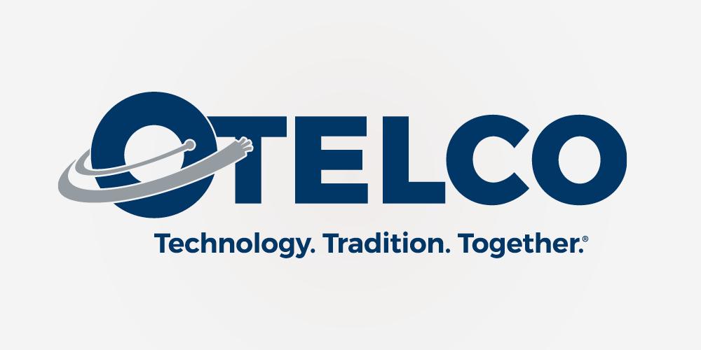 OTELCO_Branding_Logo