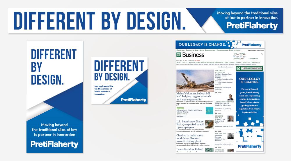 Preti_Digital_Ad_Different