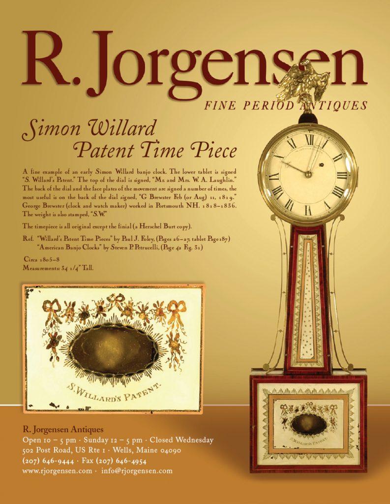 RJorgensen_PrintAd_Clock