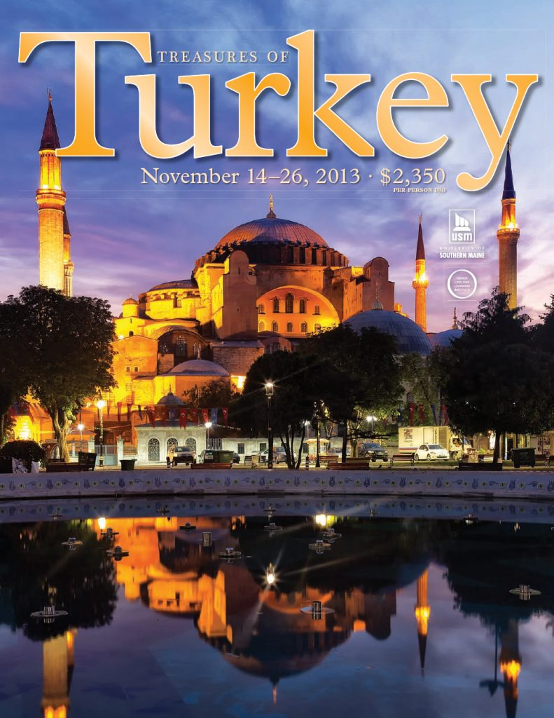 AAA_Brochure_Turkey