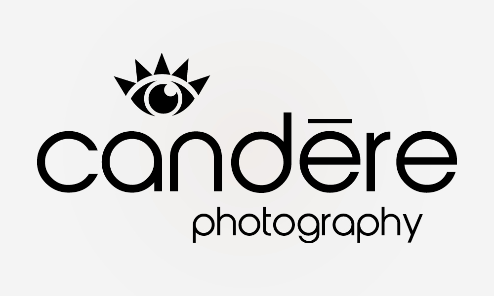 Candere_Logo