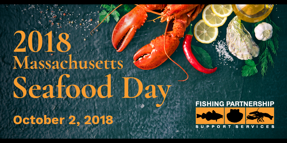 FPSS_Digital_SeafoodDay_Banner